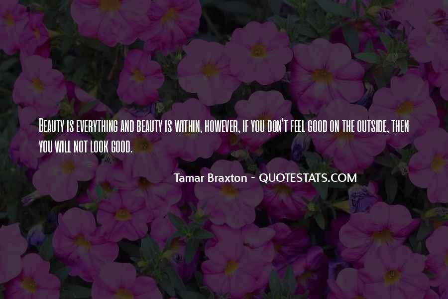 Connoissuer Quotes #141809