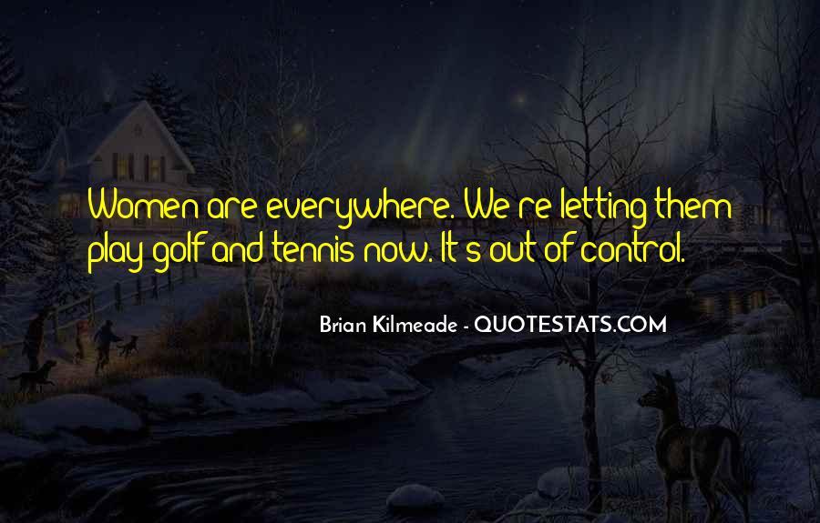 Connoissuer Quotes #878042