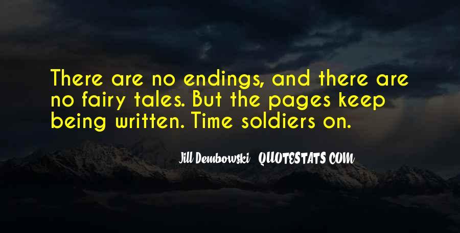 Quotes About Guru Granth Sahib #118780