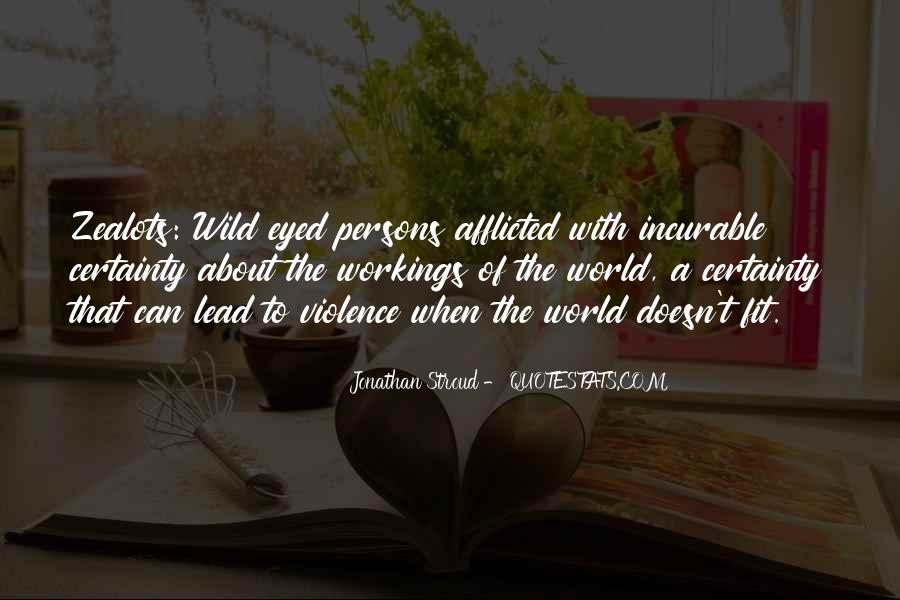 Quotes About Guru Granth Sahib #1705243