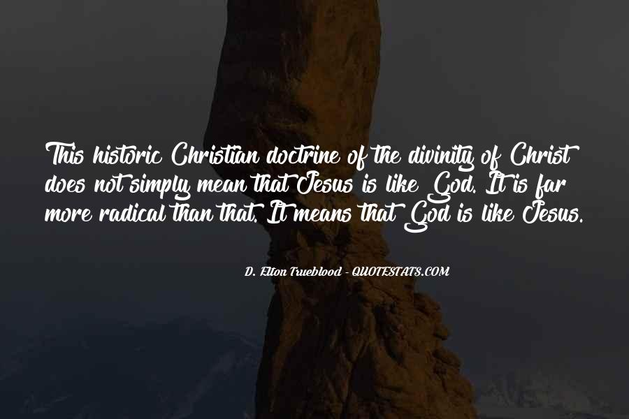 Quotes About Guru Granth Sahib #413235