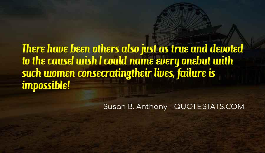 Consecratingtheir Quotes #1823675