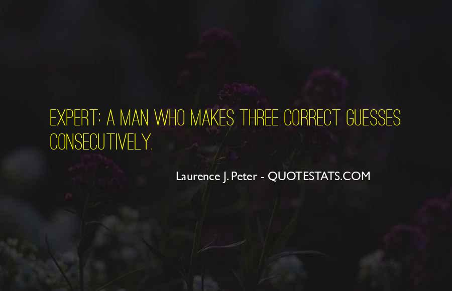 Consecutively Quotes #1232960