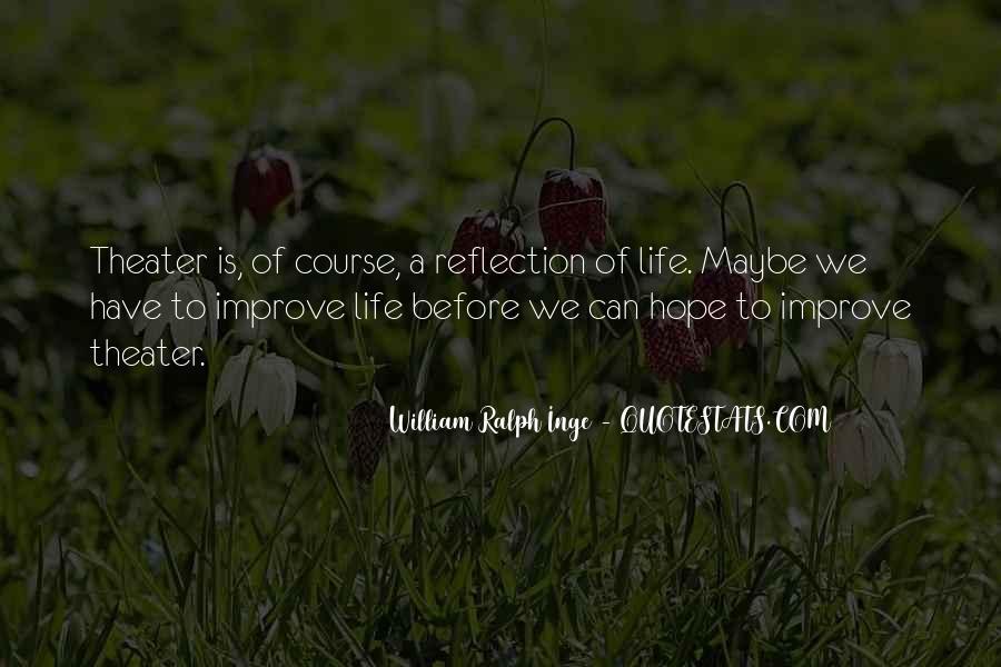 Conseffion Quotes #171941