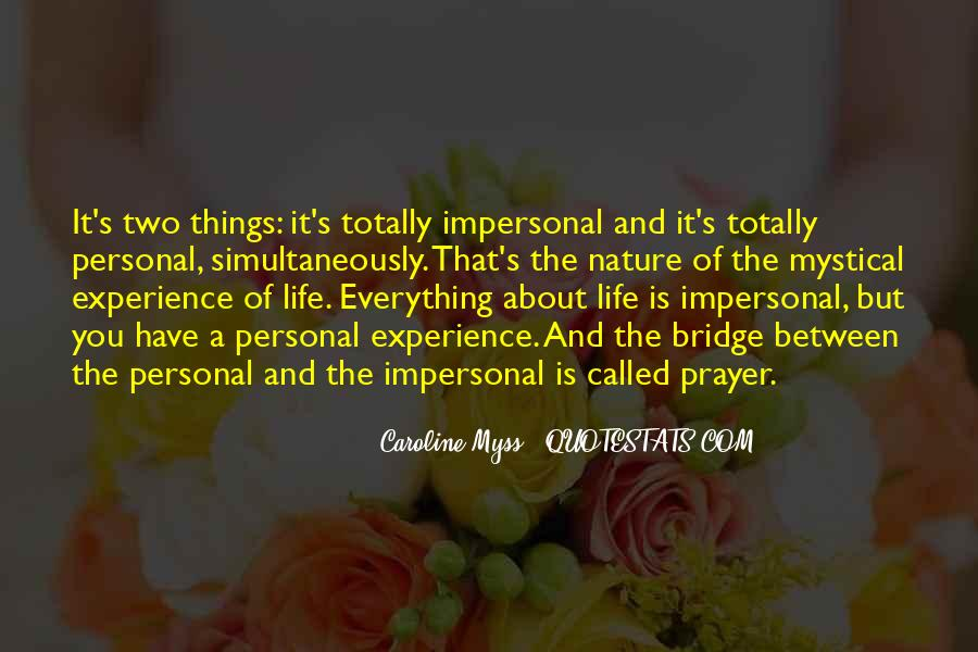 top consequency quotes famous quotes sayings about consequency