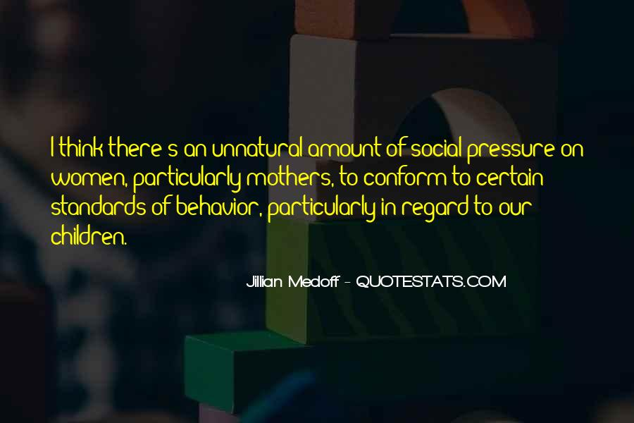 Considerat Quotes #1033105