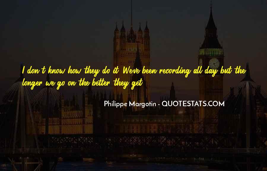 Considerat Quotes #117069