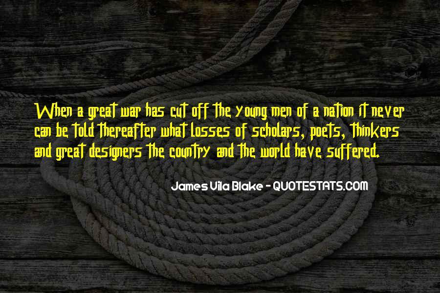 Considerat Quotes #1236063