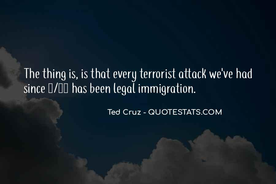 Quotes About 9/11 Attack #1196739