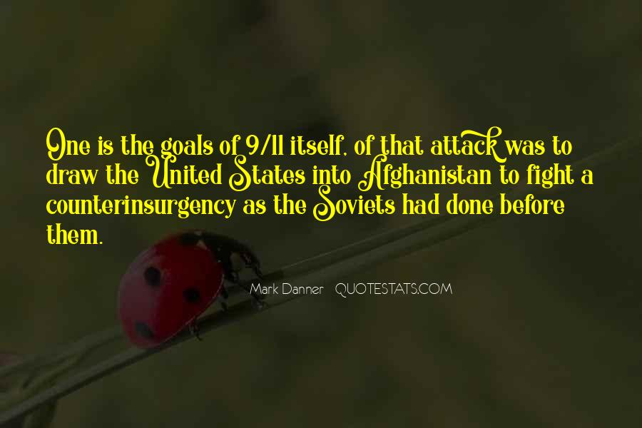 Quotes About 9/11 Attack #1212290