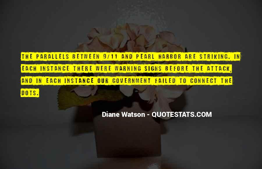 Quotes About 9/11 Attack #789876