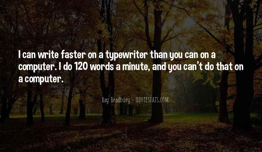 Consonantia Quotes #1369795