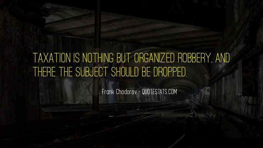 Conspecta Quotes #707797
