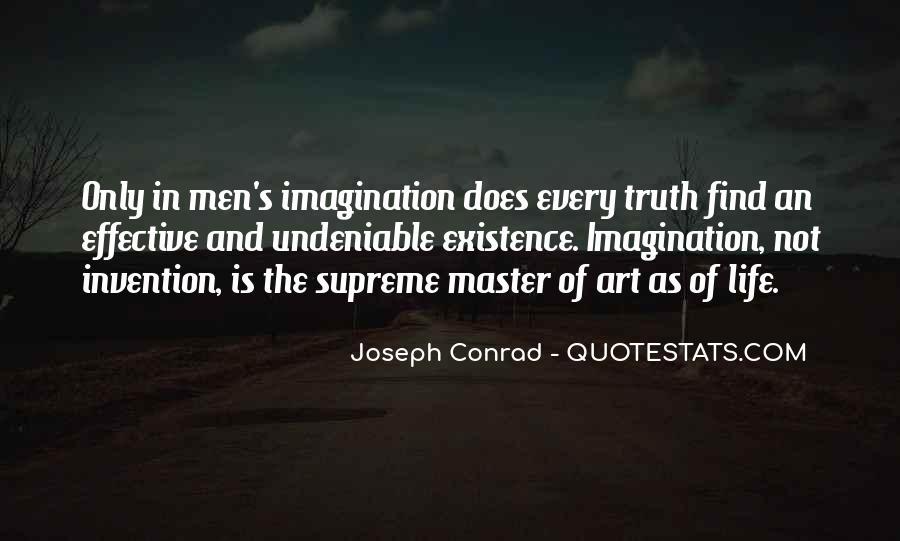 Constantinopolitan Quotes #1478755