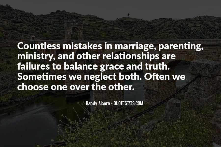 Constantinopolitan Quotes #1577069