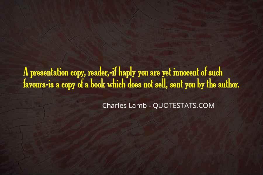 Constantinopolitan Quotes #1677202