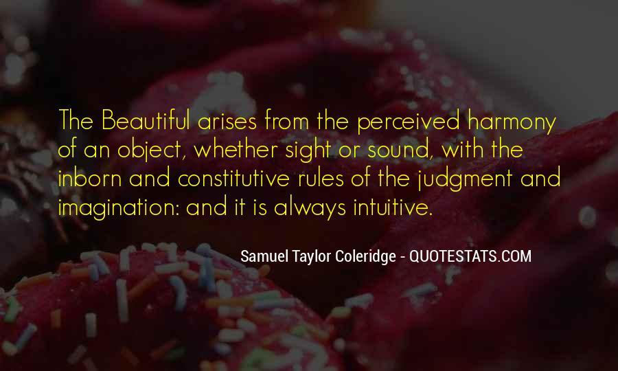 Constitutive Quotes #1174749