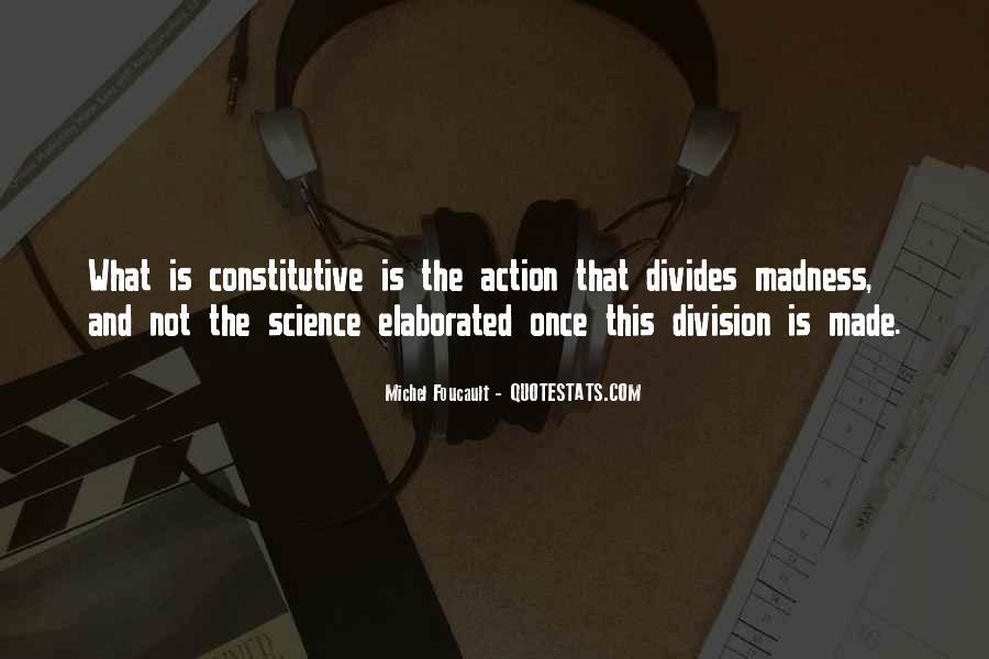 Constitutive Quotes #1294002
