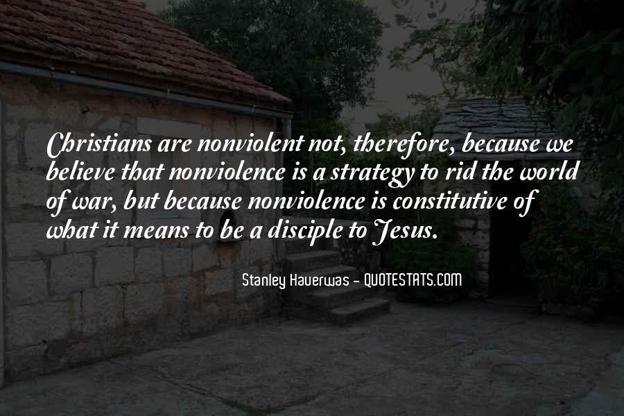 Constitutive Quotes #1463610