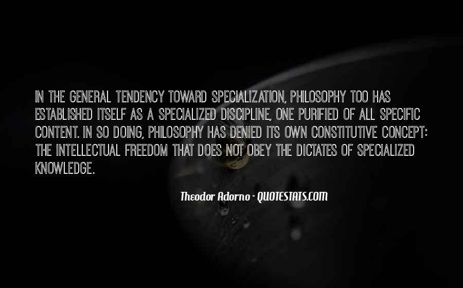 Constitutive Quotes #695740