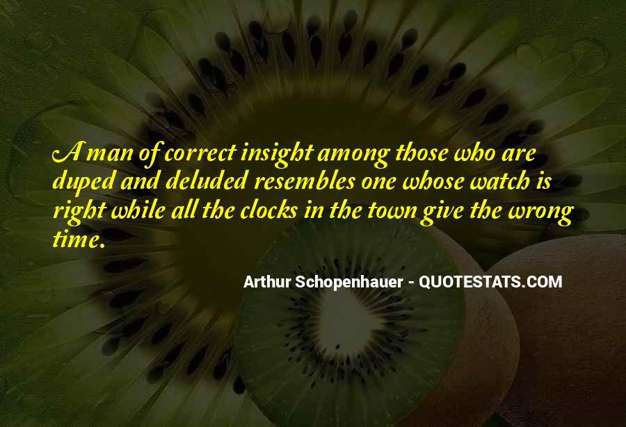 Consuetudo Quotes #1411508