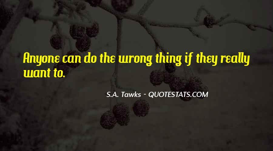 Consuetudo Quotes #153738