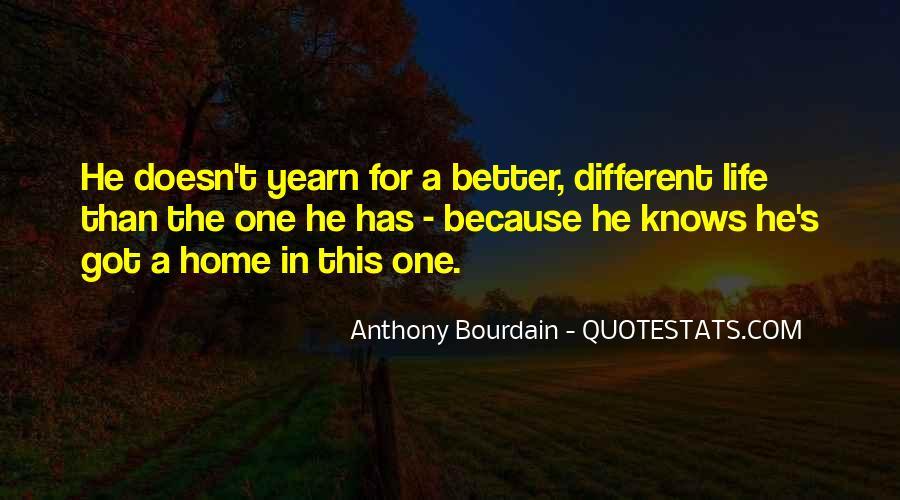 Contentment's Quotes #321759