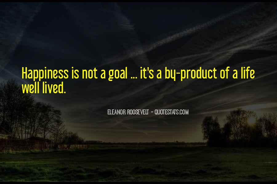 Contentment's Quotes #368313