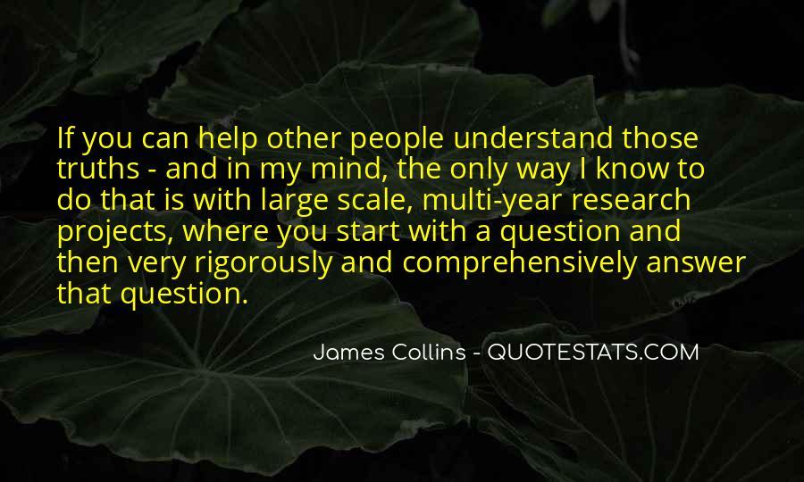 Contesta Quotes #1164418