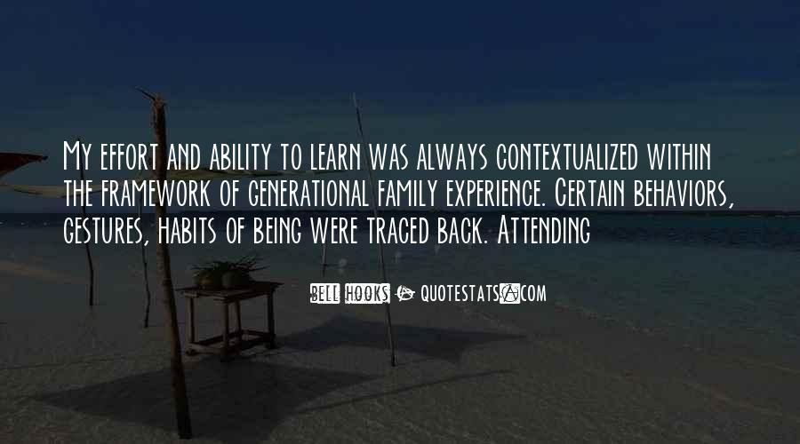 Contextualized Quotes #1861087