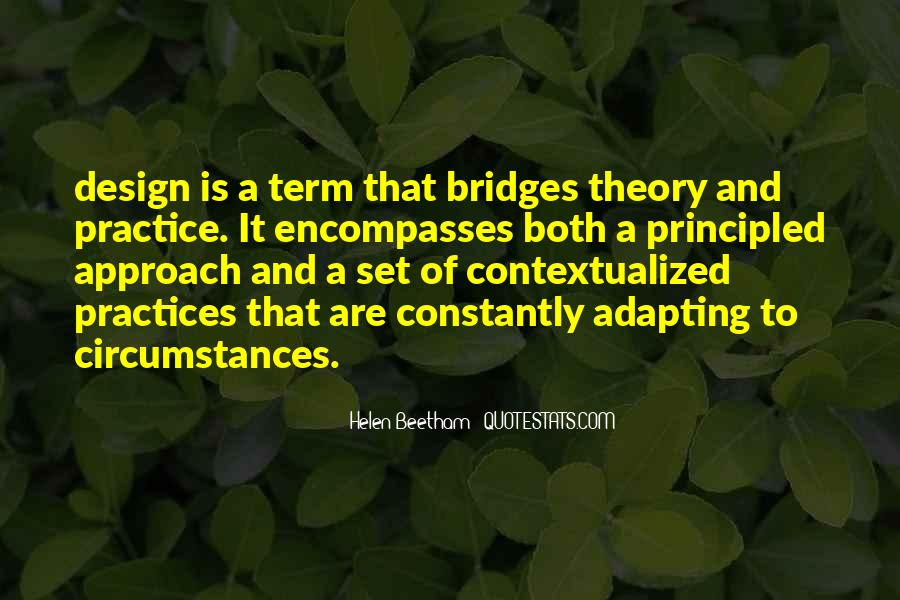 Contextualized Quotes #406332