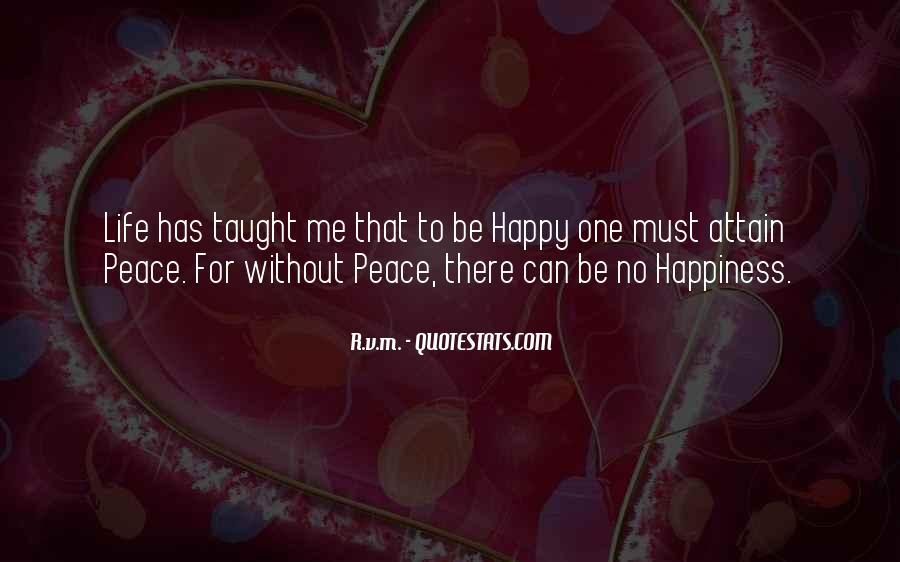Continuums Quotes #149995