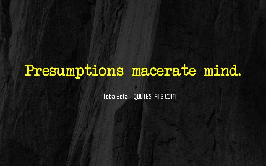 Continuums Quotes #1606174