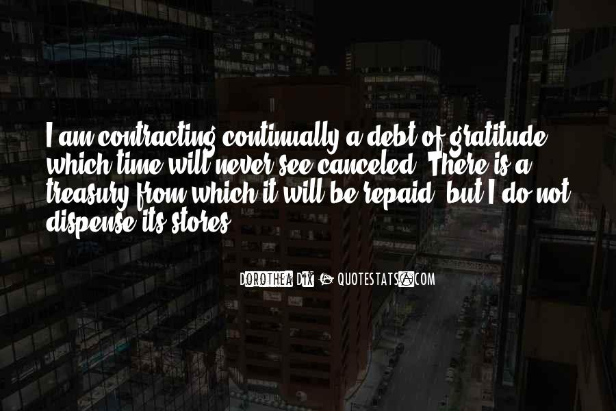 Contracting Quotes #1041098