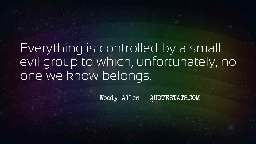 Controverted Quotes #1823181