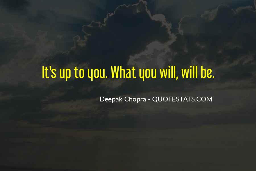 Contumacious Quotes #923306