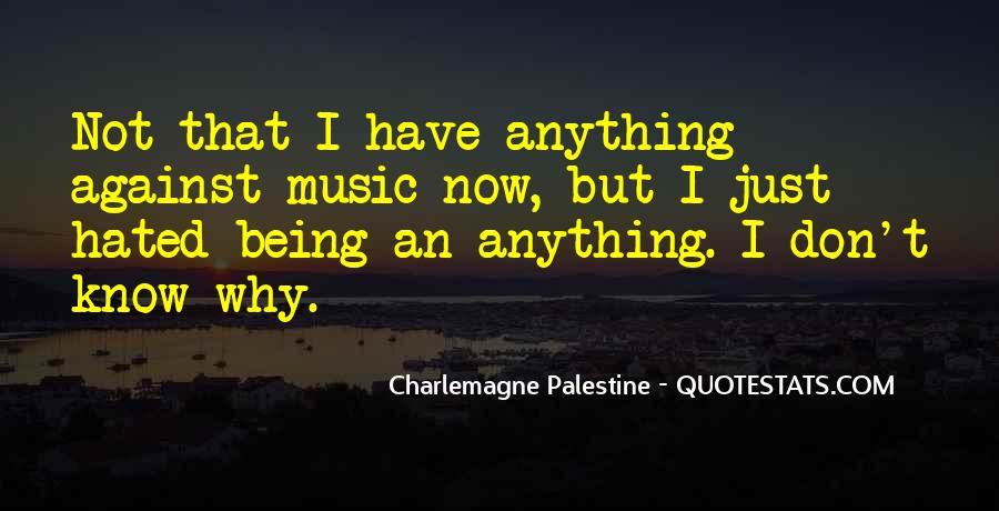 Contume Quotes #171786