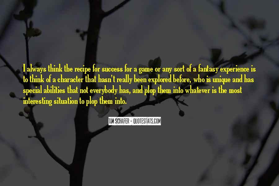 Contume Quotes #548664