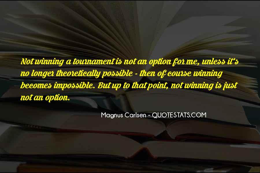 Conv Quotes #573654