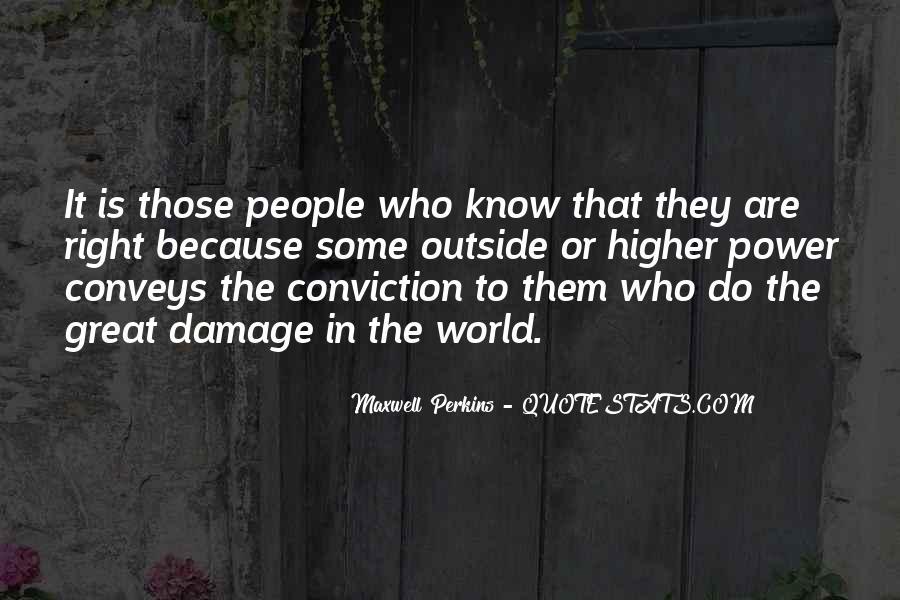 Conveys Quotes #1039208