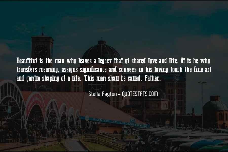Conveys Quotes #1158772