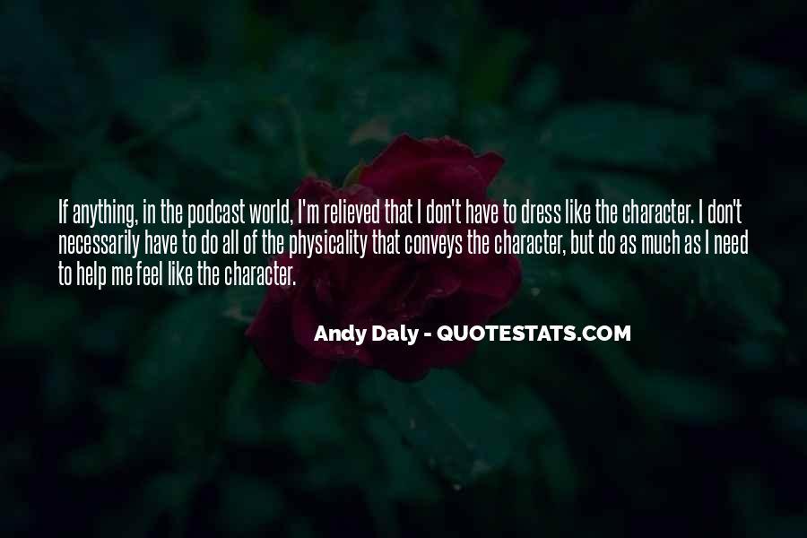 Conveys Quotes #1292186