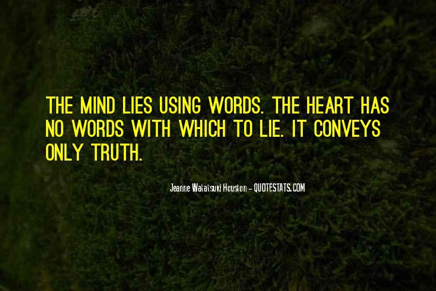 Conveys Quotes #1386421