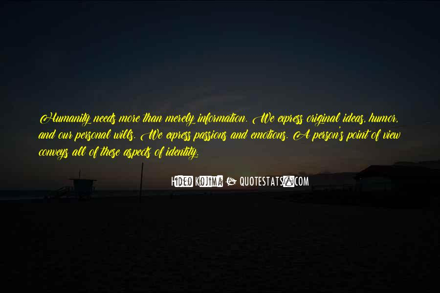 Conveys Quotes #1456419