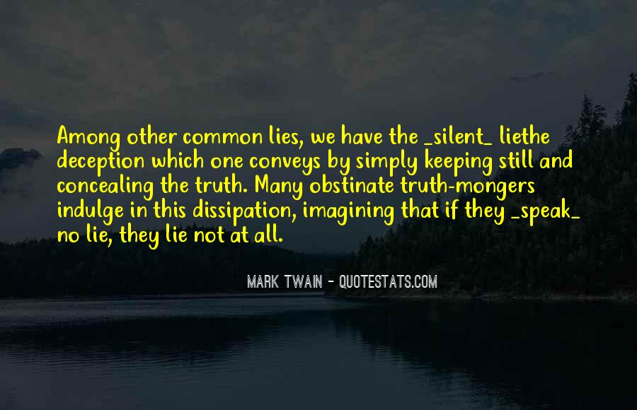 Conveys Quotes #1512001