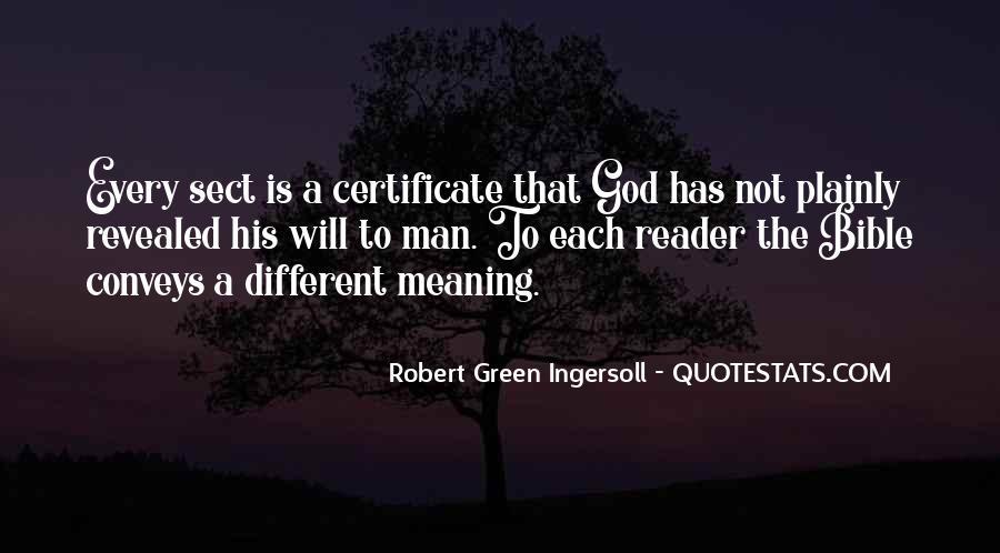 Conveys Quotes #1561604