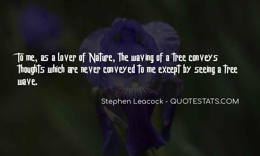 Conveys Quotes #216410