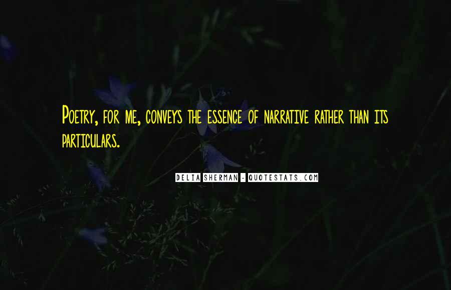 Conveys Quotes #368227