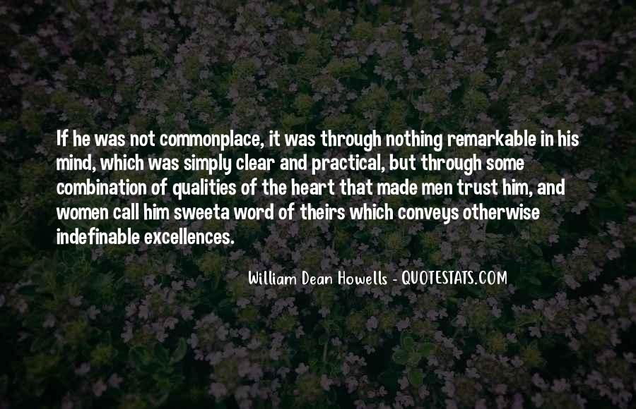 Conveys Quotes #383890