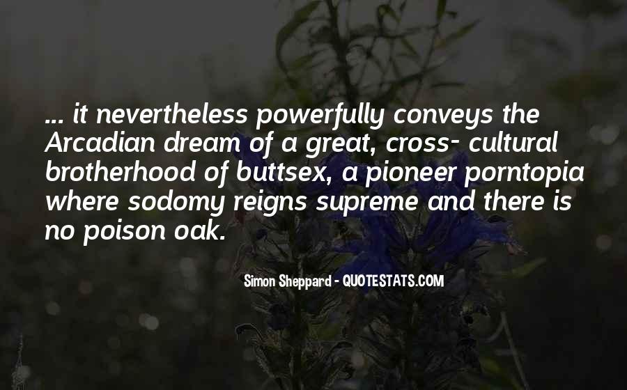 Conveys Quotes #466492